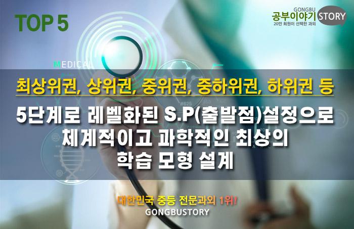 30a8faa2398e8e921d72b2b0fad7ede2_1631515348_5357.jpg